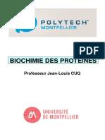 Biochimie_des_Proty_ines_Cuq_.pdf