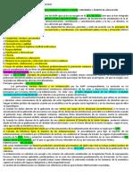 Tema-10-El-procedimiento-administrativo-docx-convertido.pdf