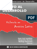 Asalto al desarrollo.pdf