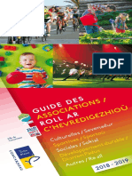 guide_associatif_concarneau