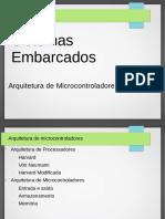 SE 2 - Arquitetura.pdf