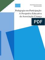 Brochura-Pedagogia-em-Participação