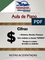 Aula-Piano.pdf