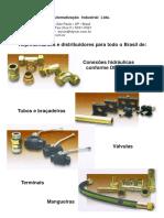 catalogo-geral-dynar.pdf