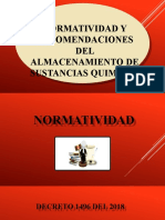 EXPOSICION QUIMICA.pptx