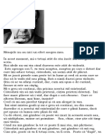 Eugene Ionesco -Testament.doc