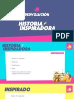 Plantilla Historia Inspiradora.pptx