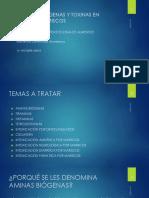 Cap 4.- AMINAS BIÓGENAS Y TOXINAS EN PECES Y MARISCOS.pdf
