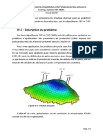 4-PC-OPTIMIZATION