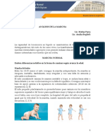 ANÁLISIS DE LA MARCHA.pdf