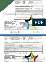 formato_definitivo_de_PIAR..docx