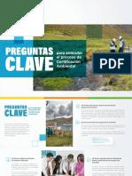 pub-preguntas-clave.pdf