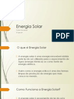 1558713607628_ENERGIA SOLAR DO 8°A