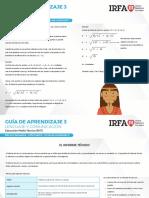 decimo-semestre-informatica-3.pdf