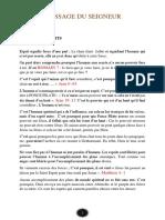 LES ESPRITS.pdf