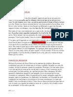EXHORTATION.pdf