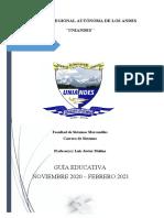 Guia de aprendizaje PW1_ virtual