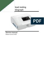 80021095LITPDF.pdf