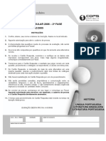 22_13.pdf