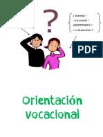 Orientacion_Vocacional