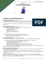coursSDM.pdf