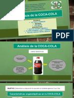 analisis de azucar en la coca cola.pptx
