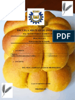 ELABORACION-Del pan de zapallo-docx -.docx