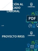Proyecto RRSS.pdf