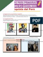 La-Conquista-del-Perú-para-primer-Gradod-de-Primaria.docx