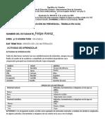 informática felipe A. 6-11-2020.docx