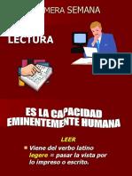 1o.SEM.LA_LECT.CLASES_hasta_M.Concep._ (1)