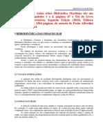 HIDRÃ_ULICA MARÃ_TIMA.pdf