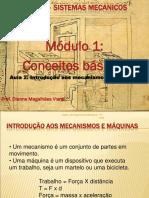 Seis Máquinas.pdf