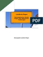 DemographieberichtLandkreisRegen-1