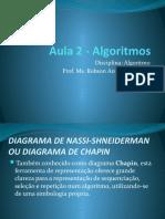 Aula_2_-_Algoritmos.pptx
