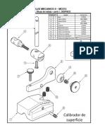 Lamina 1.1 Depiece 2020-2.pdf