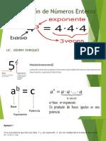 EXPONENTES.pptx
