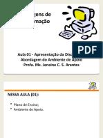 LP_Aula01.pptx
