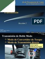 GXX_OS_02 Transmission_spa