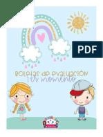 1°REPORTES .PRIMER.MOMENTO.2020.DDMP.pdf