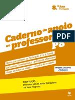 caderno de apoio ao professor - P8.pdf