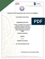COMPARACIÓN EN VALOR  PRESENTE DE ALTERNATIVAS CON VIDAS IGUALES.pdf