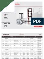 GLYCO MEDIDAS TRACTOR(0).pdf