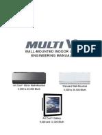 EM_MultiV_Wall_Mounted_IndoorUnits.pdf
