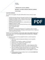 Pautas Revision de tema.docx