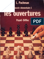 Ludek_Pachman_-_Thorie_lmentaire_1_-_Les_Ouvertures.pdf