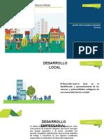 DIAPOSITIVAS desarrollo local CLASE SEMANA 12 (1)