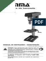 254268376-Furadeira-de-Bancada.pdf