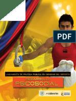 LINEAMIENTO-DESARROLLO-PSICOSOCIAL.pdf