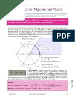 Clase Trigonometría (SC-SE 2020) - 2
